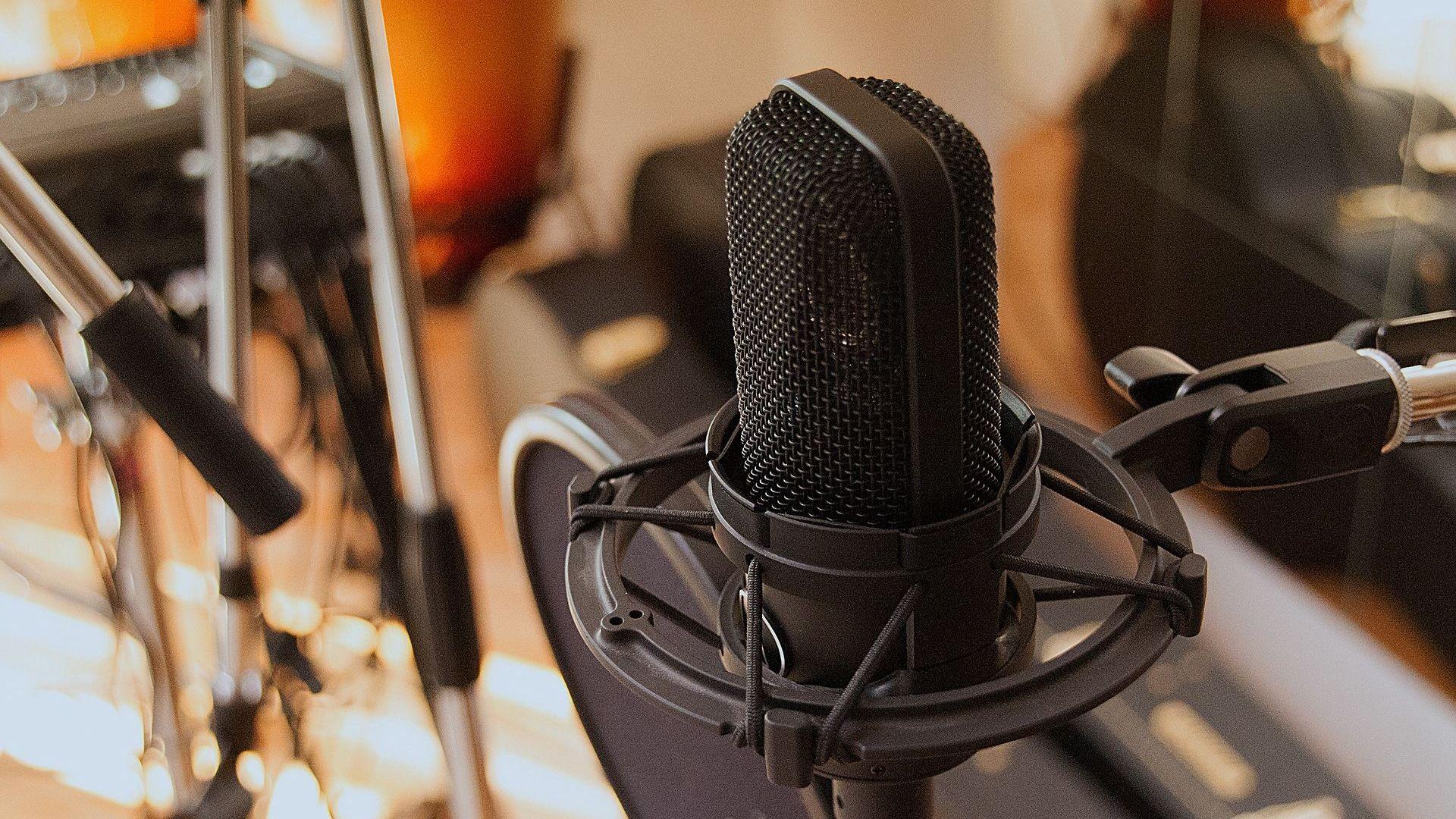 Produzieren Sie Ihren eigenen Song! - Texten | Komponieren ...